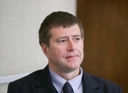 Министр юстиции Коновалов не исключает выхода России из ЕСПЧ