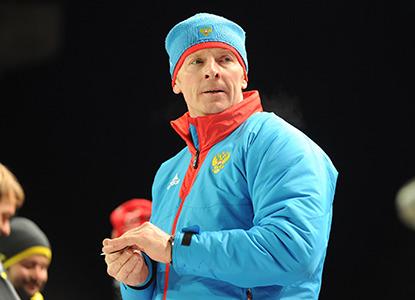 Спортивный арбитраж допустил наличие допинг-схемы на Играх в Сочи
