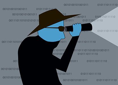 Ревнивая жена вместо разведки: зачем менять закон о шпионских гаджетах