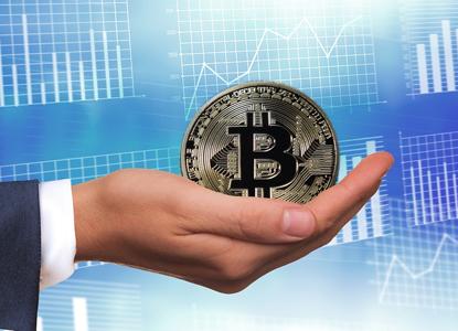 9-й ААС признал криптовалюту имуществом