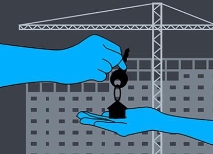 Ипотеки и поручительства: как их оспаривают в судах
