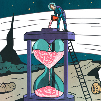 Полгода или три года: сколько нужно времени, чтобывернуть контроль надбизнесом