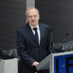 """""""Пока есть Европейская конвенция по правам человека, мы будем ее отстаивать"""""""