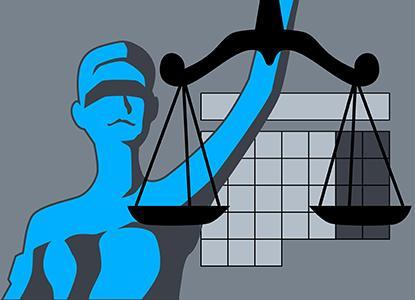 Акционерный коммерческий банк обратился в арбитражный суд омск кредиты открытые просрочки