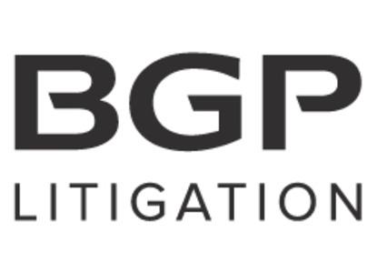 BGP Litigation сопровождала запуск экспериментальных правовых режимов