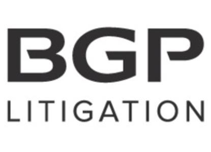 Фирма BGP Litigation объявляет о запуске нового веб-сайта