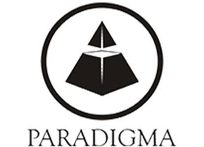 PARADIGMA развивает направление по оказанию правовой помощи российско-китайскому бизнес сообществу