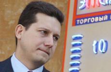 СКР закончил расследовать уголовное дело бывшего мэра Нижнего Новгорода