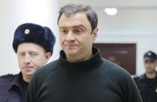 Судимого экс-замминистра культуры задержали по новому уголовному делу