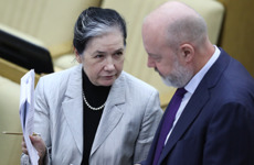 Кабмин раскритиковал поправки об ограничениях на регистрацию по месту жительства