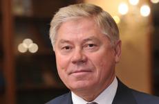 Верховный суд отчитался о доходах Лебедева, его заместителей и судей