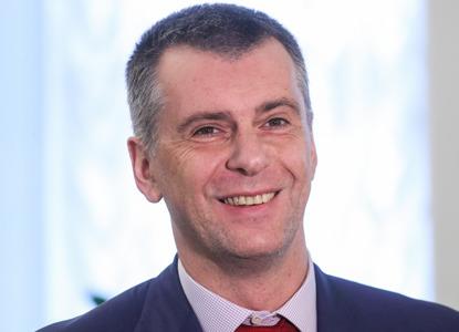 Миллиардер Прохоров в суде требует у Навального один рубль