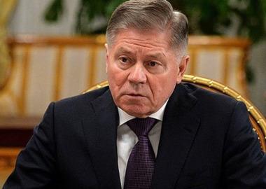 Лебедев анонсировал пять постановлений Пленума в ближайшее время