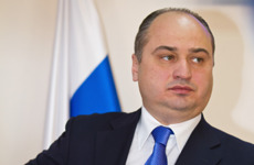 Экс-мэра Нижнего Новгорода заочно арестовали