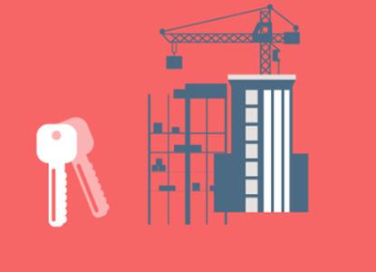 Строительная погрешность: кто заплатит за расхождения в метраже квартиры