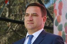 Экс-мэр Ялты арестован за превышение полномочий