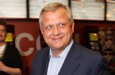 """Экс-глава столичного Минкульта отсудил сгоревшие вклады у бенефициара """"М2М-банка"""""""