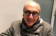 Адвоката Александра Добровинского могут лишить статуса