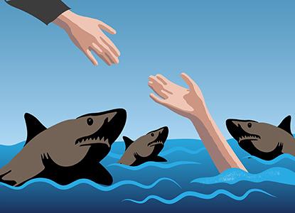 Бесплатно и со скидкой: эксперты оценили юрпомощь pro bono в США
