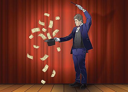 Банковские комиссии будут законны: как меняются нормы ГК о финансовых сделках