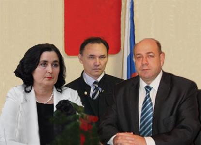 Три рекомендации, два отказа: ВККС выбрала кандидатов на должности глав облсудов