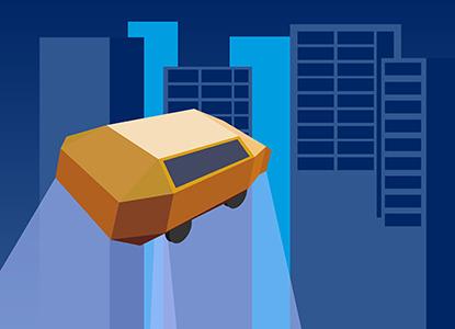 Экономный клиент: как взять страховку дешевле и сохранить процент по кредиту