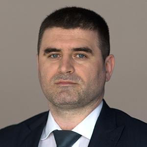 дмитрий горбунов адвокат