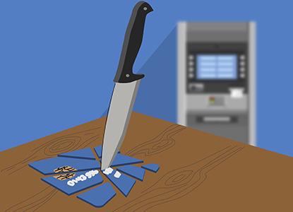 Кредит оплачен, обида осталась: как наказать банк