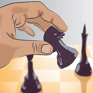 Что приготовил законодатель: правила игры на рынке криптовалют