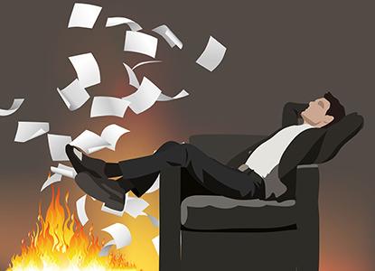 Жизнь после статуса: чем заняты бывшие адвокаты