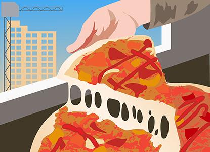 Отмена долевого строительства: как теперь купить квартиру