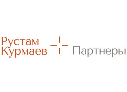 «Рустам Курмаев и Партнеры» одерживает очередную победу для «Мечел» в споре на 12,7 миллиардов рублей