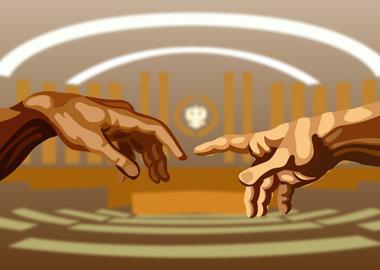Бремя исковой давности: Пленум ВС разъяснил сделки с заинтересованностью