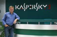 """Евродепутаты назвали софт """"Касперского"""" вредоносным"""