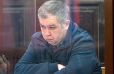 Суд оставил под стражей главу кемеровского МЧС
