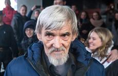 Правозащитнику из Карелии отменили оправдание по уголовному делу