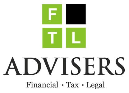 Компания FTL ADVISERS, LTD. 10 лет: первые итоги