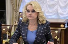 В России отменят балльную систему расчета пенсий