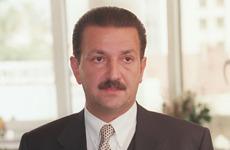 В Москве судят брата Тельмана Исмаилова
