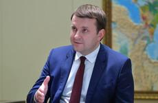 Россия обложит товары из США новыми пошлинами