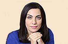 "Топ-менеджера ""Интер РАО"" заподозрили в шпионаже"