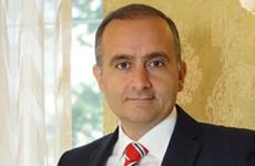 """Дело бизнесмена из """"списка Титова"""" проверят прокуроры"""