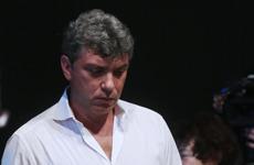 Адвокат: следствие по делу об убийстве Немцова возобновилось