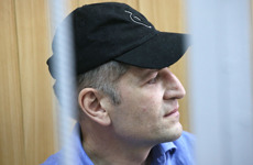 """Банк отсудил 3 млрд рублей у компании группы """"Сумма"""""""