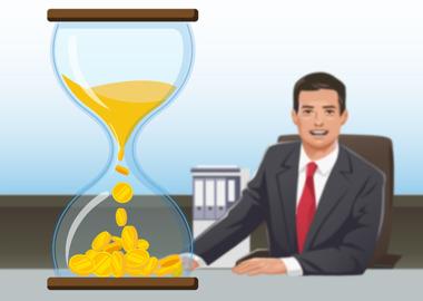 Названы юрфирмы с самыми высокими почасовыми ставками
