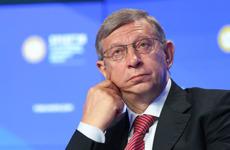 Конгрессмены США попросили ввести санкции против русского миллиардера