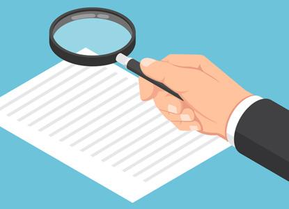 ВС напомнил судам о важности сбора доказательств