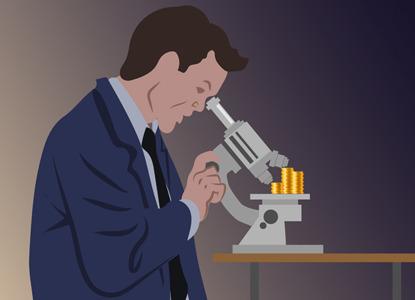 ВС формирует практику по микрозаймам