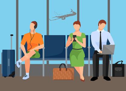 Что делать туристу, если у турагентства проблемы: правовая памятка