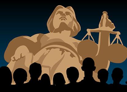 Борьба юристов с правительством и «субсидиарка» за толлинг: новые споры в Верховном суде